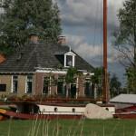 Sluisweg nr.6