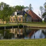 Sluisweg 6